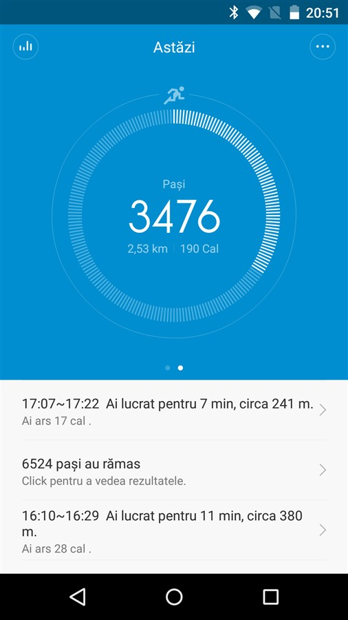 Mi-Fit-Android (1)