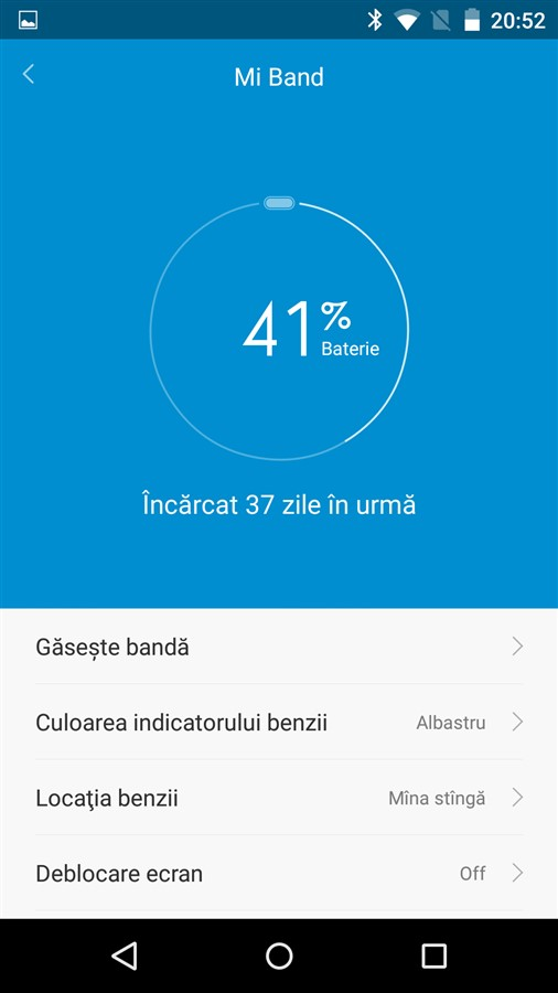 Mi-Fit-Android (12)