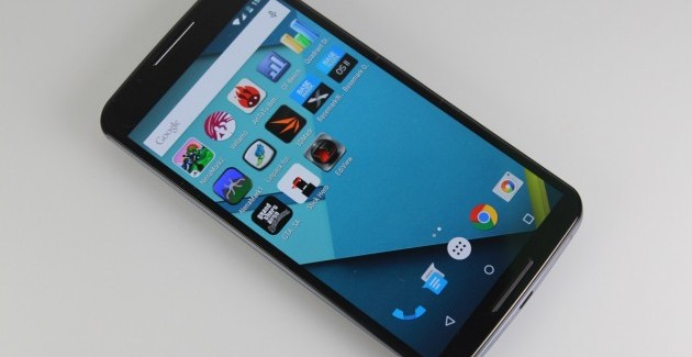 Motorola-Nexus-6-15-630x420