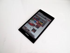 Prestigio MultiPad Consul 7008 4G