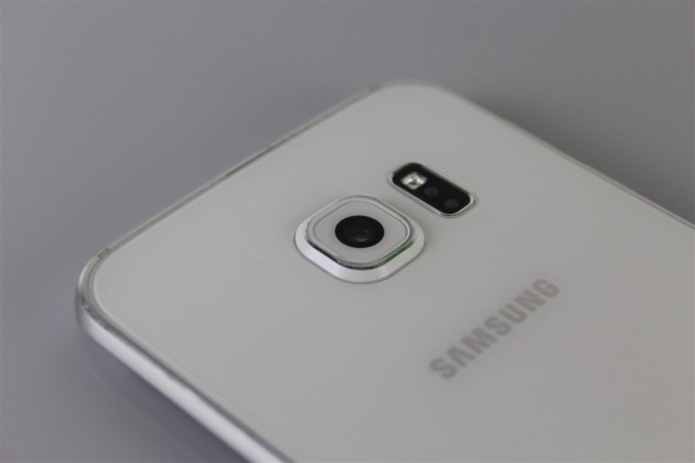 Samsung-GALAXY-S6-Edge (12)
