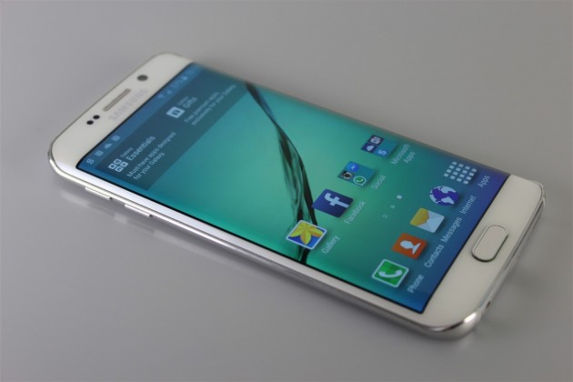 Samsung-GALAXY-S6-Edge (16)