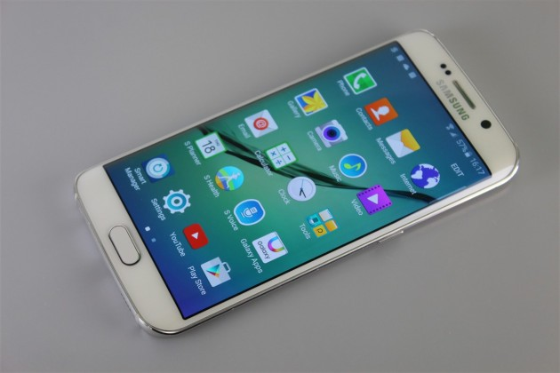 Samsung-GALAXY-S6-Edge (18)