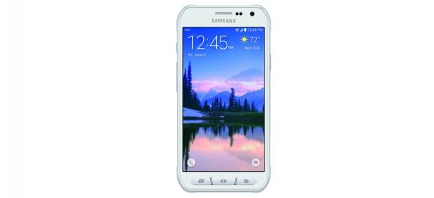 Samsung-Galaxy-S6-Active-2-630x288