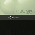 Screenshot Allview E2 Jump