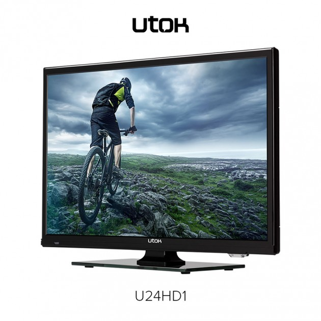 UTOK_U24HD1_60CM_1