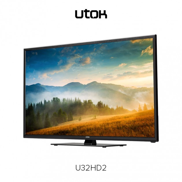 UTOK_U32HD2_81CM_1