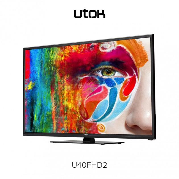 UTOK_U40FHD2_102CM_1
