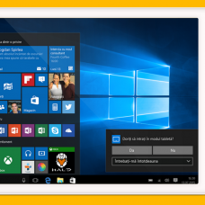 Allview-Windows-10