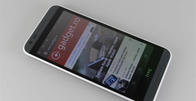 HTC-Desire-620G (33)