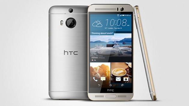 HTC-One-M9-Plus-630x354