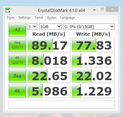 Kingston-microSD-CrystalDiskMark