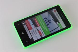 Microsoft-Lumia-532 (19)