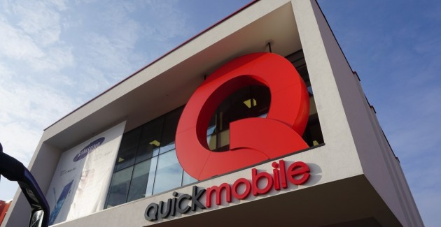 QuickMobile-2-630x325