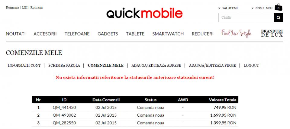 QuickMobile-3