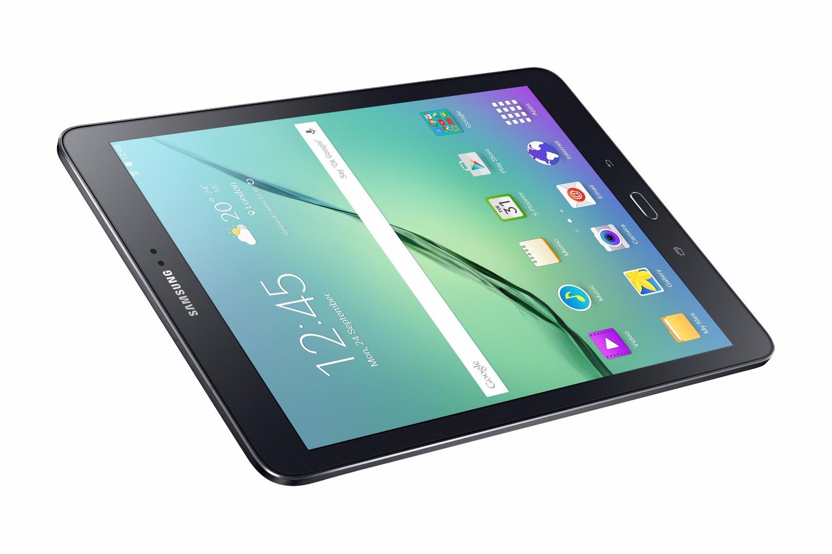 samsung galaxy tab s2 9 7   specifica ii oficiale gadget