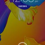Screenshot Karbonn A19 Plus