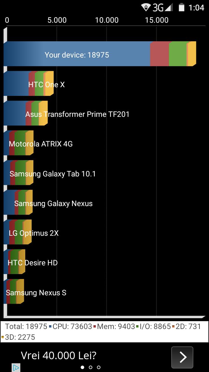 Screenshot-Ulefone-be-Touch (28)