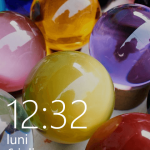 Screenshots Microsoft Lumia 435 Dual SIM