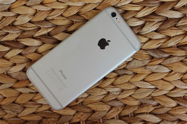 iPhone-6-Telekom (2)