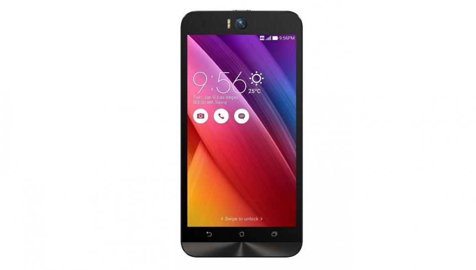 ASUS-Zenfone-Selfie-eMAG-2