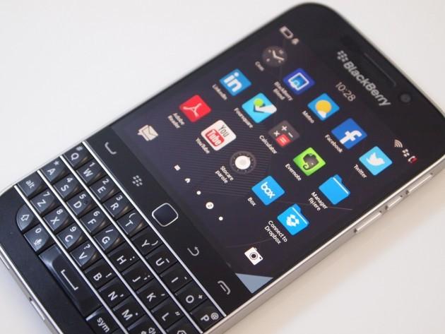 BlackBerry-Classic-21-630x473-630x473