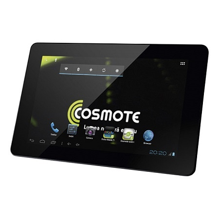 Cosmote My Tab