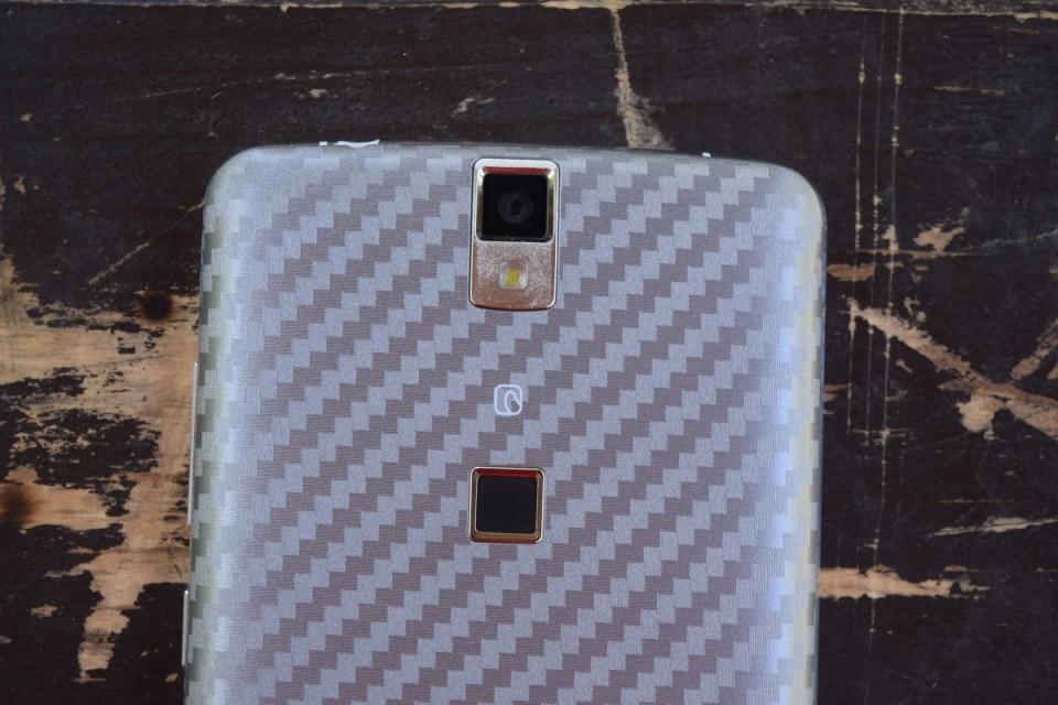Elephone P8000 (19)