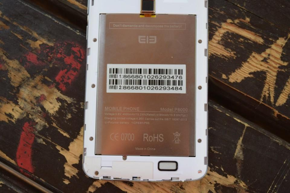 Elephone P8000 (31)