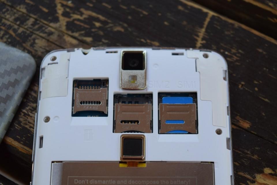 Elephone P8000 (38)