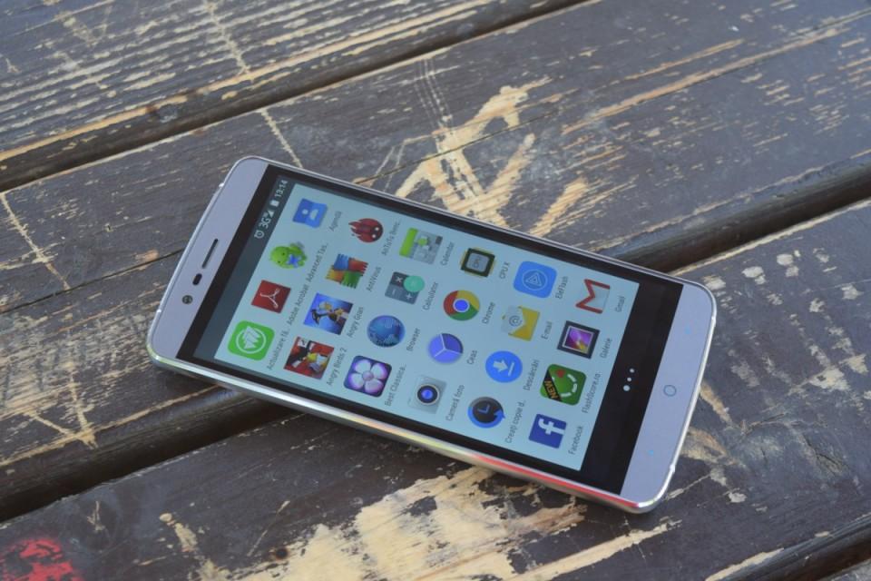 Elephone P8000 (4)