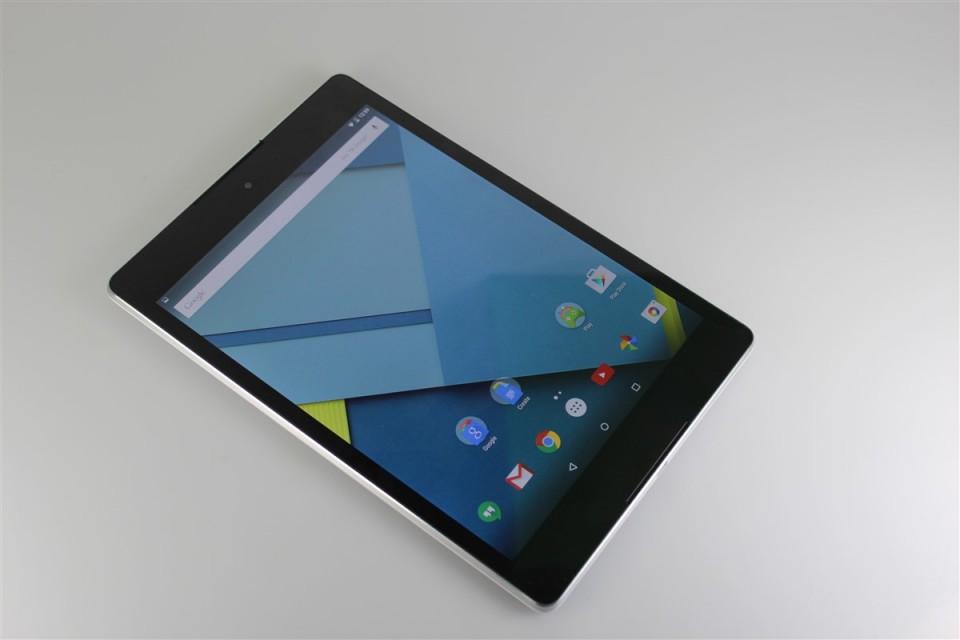 HTC-Nexus-9 (14)