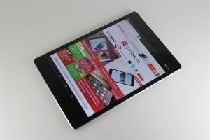 HTC-Nexus-9 (19)