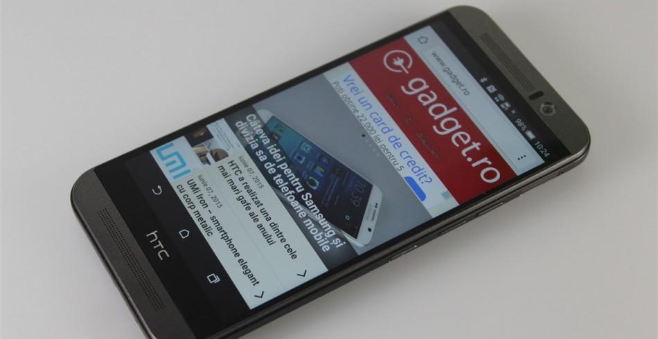 HTC-One-M9-14-950x490