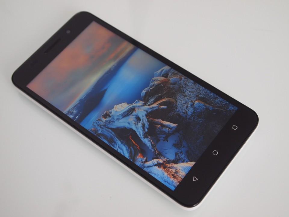 Huawei Honor 4X (19)
