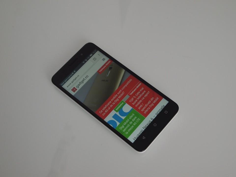 Huawei Honor 4X (20)