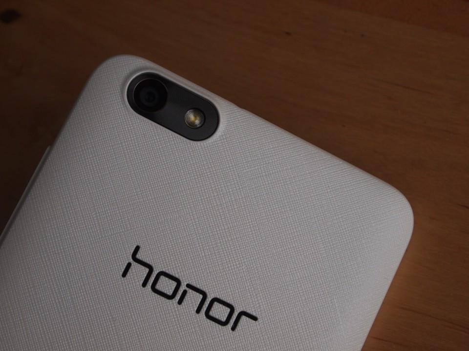 Huawei Honor 4X (5)