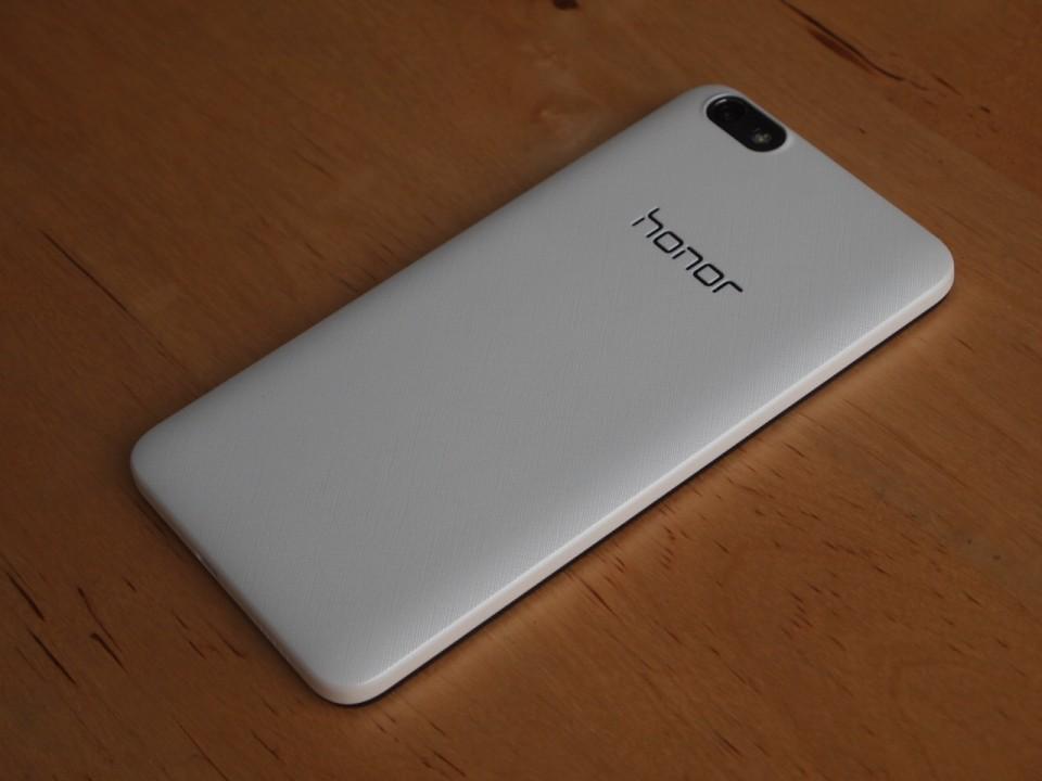 Huawei Honor 4X (7)