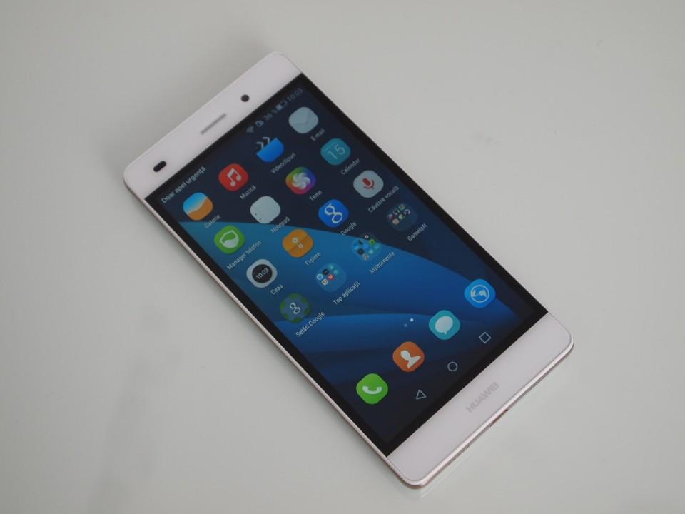 Huawei P8 Lite (12)