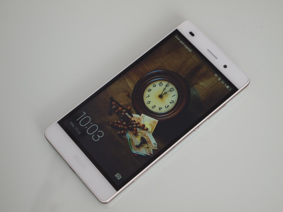 Huawei P8 Lite (13)