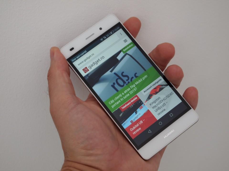 Huawei P8 Lite (18)