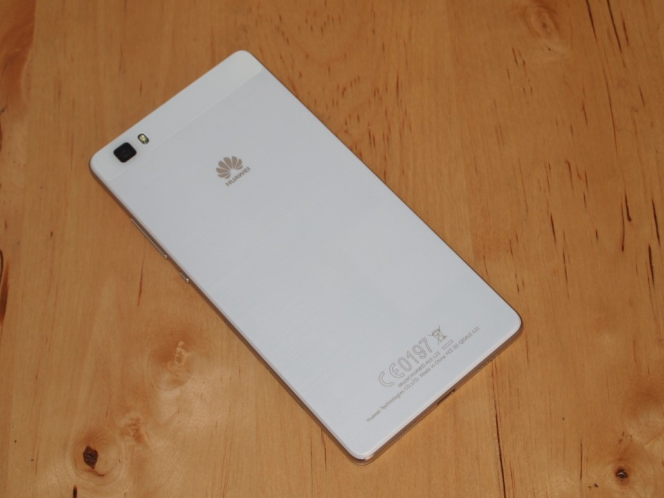 Huawei P8 Lite (8)