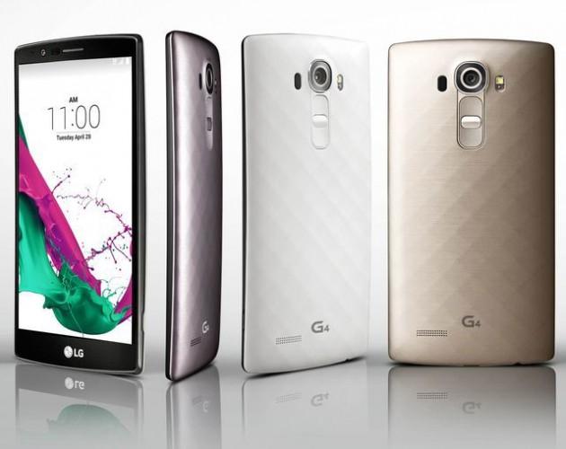 LG-G4-51-630x500