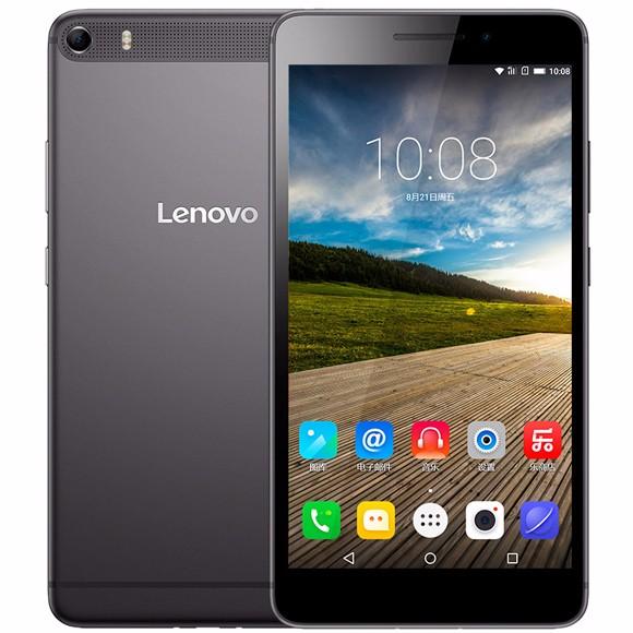 iphone 1 price in india