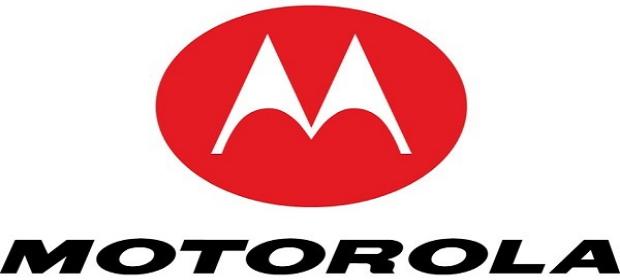 Motorola Bounce 3