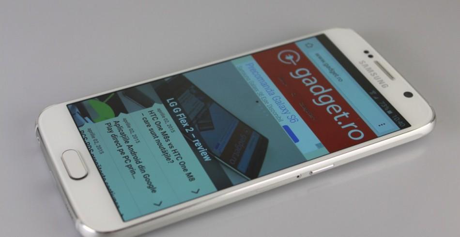 Samsung-GALAXY-S6-21-950x490