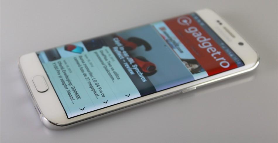 Samsung-GALAXY-S6-Edge-22-950x490
