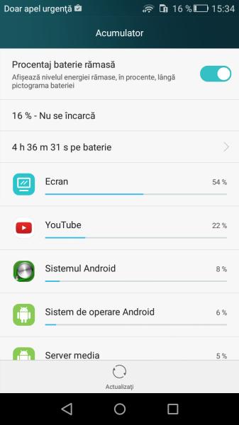 Screenshot Huawei P8 Lite (1)
