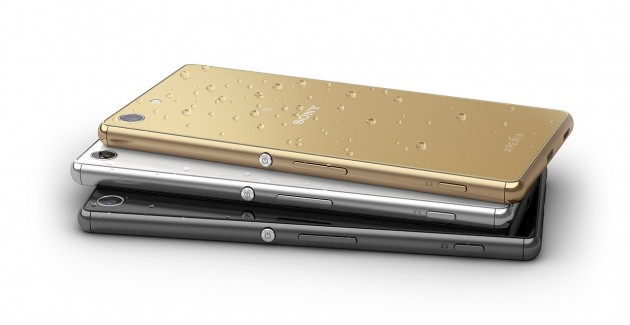 Sony-Xperia-M5 (3)