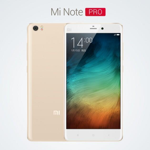 Xiaomi-Note-Pro-630x630